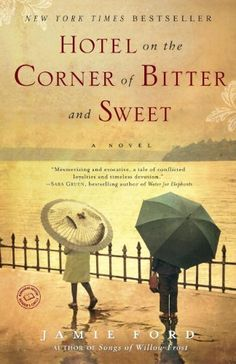 Hotel on the Corner of Bitter and Sweet by Jamie Ford, http://www.amazon.com/dp/0345505344/ref=cm_sw_r_pi_dp_o-5Mrb0NVNB1Q