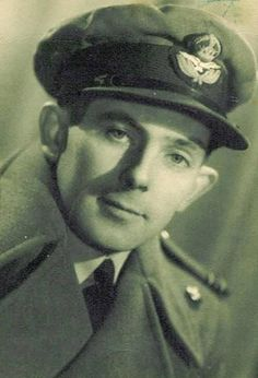 "Raymond Flower (1912-1967). Active for SOE in 1942-1943, code name ""Gaspar"". He was the organiser of the ""MONKEYPUZZLE"" circuit, but fell out with several SOE agents, tried to have fellow SOE agent Culioli killed with a lethal pill, and was recalled back to London. According to his wife he refused to accept his award of Croix de Guerre."