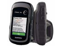 Toko alat survey dan pemetaan indosurta: Toko Agus Jual gps garmin eTrex  30x  GPS genggam ...
