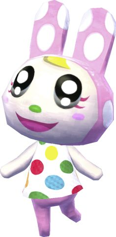30 Animal Crossing New Leaf Villagers I Have Or Have Had Ideas Animal Crossing New Leaf Animal Crossing Wiki