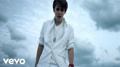 Music video by Justin Bieber performing Never Let You Go. (C) 2019 The Island Def Jam Music Group on November New Justin Bieber - Never Justin Beiber Songs, Justin Bieber Music Videos, Justin Bieber Images, Jb Songs, Love Songs, Romantic Love Song, Hillsong United, Christian Music, Music Is Life