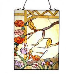 Uno dei designer americani più famosi di oggetti in vetro, metallo e di gioielli in stile Art Nouveau