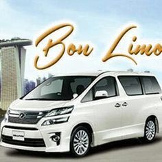 Singapore Limousine Services Premium. We handle limousine transfer services from Changi International Airport to sightseeing tours or special events.