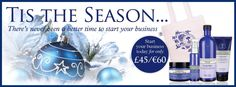 Join me at Neal's Yard and save on all your usual beauty & home products (25%) and sell to friends/family/customers if you choose. No big sell! uk.nyrorganic.com/shop/sarah_hannant