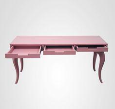 move-móvel-escrivaninha-rosa-cabriolet