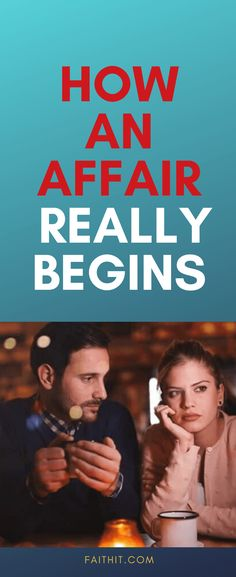 Affairs do not begin when you experience sexual intimacy with someone who is not your spouse. An affair begins much farther back. Biblical Marriage, Marriage Advice, Relationship Advice, Selfish Spouse, Cheating Husband Quotes, Wife Humor, Godly Wife, Christian Wife, Healthy Marriage