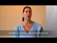 Jami's Success Story at Augusta GA Chiropractors Georgia Clinic of Chiropractic for Plantar Fasciitis and Heel Spurs. For a chiropractor in Augusta GA visit www.georgia-clinic.com  Georgia Clinic of Chiropractic is located at 205 Old Blackstone Camp Rd Augusta GA 30907.