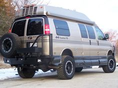 chevy motorhomes | Motorhomes For Sale - Buying & Selling - RV / Motorhome Classifieds ...