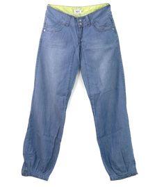 Pants ROXY - SOFIA FROSTY  #pants #roxy