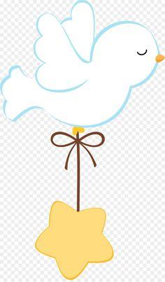 Precious Moments, Diy Crafts For Kids, Tweety, Baby Boy, Clip Art, Baby Shower, Dolls, Disney Princess, Disney Characters