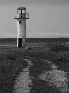 Forgotten... by Erkki Klaas, via 500px