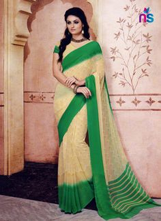 Online saree shopping India at sarees palace. choose from a huge collection of designer, ethnic, casual sari, buy sarees online India for all occasions. Cotton Sarees Online Shopping, Saree Shopping, Sarees Online India, Silk Sarees Online, Casual Saree, Cotton Silk, Printed Cotton, Georgette Sarees, Blouse Online