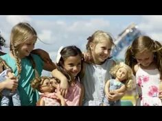 Zestaw ubranek z deskorolką dla lalki 46cm Our Generation - Thats How I Roll - cena: 79.00zł - Domki i akcesoria / Lalki i akcesoria / Zabawki według aktywności / ZABAWKI DLA STARSZAKÓW :: Tublu.pl - zabawki, artykuły i akcesoria dla dzieci i niemowląt #ourgeneration #our #generation #dolls #for #kids #lalka #lalki
