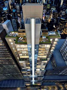 The art of selling Real Estate... http://www.nytimes.com/2014/06/15/realestate/using-artists-to-sell-condos-in-miami-and-new-york.html?ref=realestate_r=1