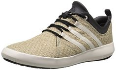 Adidas Outdoor Mens Satellize Hiking Shoe -- Want additional info? Click on the image.