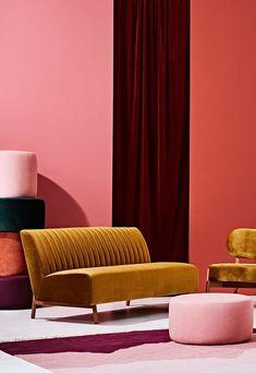 607 best color images in 2019 colors color inspiration fashion show rh pinterest com