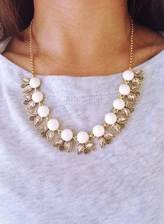 This would look so cute with my new loft sweatshirt with lace!