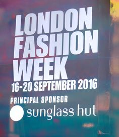 London Fashion Week: Oliver Spencer A/W '16