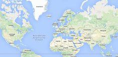 Welkom in de wereld van MrsNomad & KIDS. Beweeg over de wereldkaart en ontdek alle locaties die MrsNomad & KIDS te bieden heeft. Lees het reisverslag en alles over de accomodatie. Voor vragen kunt u ten alle tijden bellen of mailen. Altijd op de hoogte blijven van leuke locaties? Schrijf je dan in voor de …
