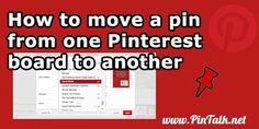 Pinterest Tutorial, Pinterest Pin, Pinterest Board, Iphone Information, Delete Pin, Technology Hacks, Medical Technology, Energy Technology, Computer Help