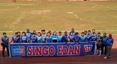 gol-dan-gol-indonesia