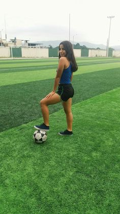 Image gallery – Page 103231016444814590 – Artofit Football Girls, Kids Soccer, Kids Sports, Soccer Photography, Photography Poses, Cute Soccer Couples, Ft Tumblr, Soccer Pictures, Girls Dpz
