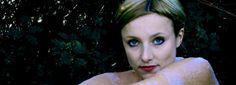 Alice Mayer & Band