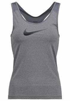 Camisetas Deportivas De Mujer Aunque pensemos que una camiseta de deporte  para mujer no es una ba480e7822df9