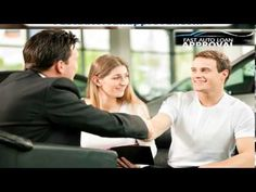 Buying a Car with Bad Credit and No Cosigner is not impossible. It is simple to get Guaranteed Auto Loan Approval.