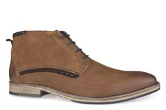 Shoe Connection - Julius Marlow - Wolf mocha leather lace-up mens ankle boot. $199.99 https://www.shoeconnection.co.nz/mens/boots/lace-up-boots/julius-marlow-wolf-leather-lace-up-ankle-boot?c=Mocha