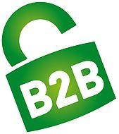 Per le piccole e medie imprese lombarde, il progetto Credito InCassa B2B per lo smobilizzo di crediti commerciali.