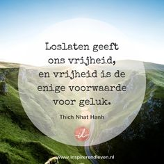 As voormalig piekeraar kreeg ik het frequently pay attention: Laat het go! Vaak was categorised as bedoeld, some had been annoyed, and he frequently needed. Love Life Quotes, Happy Quotes, Best Quotes, Happiness Quotes, Motivational Quotes, Inspirational Quotes, Magic Words, Spiritual Wisdom, Special Quotes