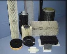 Different Types of Wire Brush Advantage http://www.articlesbase.com/industrial-articles/different-types-of-wire-brush-advantage-7084078.html