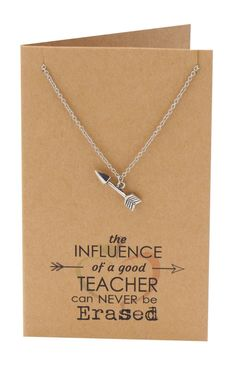 """Guaranteed safe and secure checkout via: Paypal 