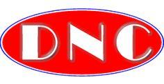 A20B-1003-0960 FANUC SERVO PCB
