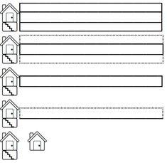 Lineaturen für die Grundschule