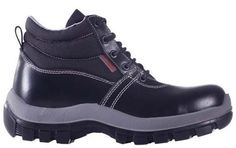 Botas industriales - con punta de acero o sin punta de acero en: cuero, cuero Nobuck, cuero carnaza, caucho. Tipo soldador, tipo militar, tipo tenni, Bota impermeable (caucho) Tallas: 35- 36-37-38-39-40-41-42-43 Timberland Boots, Shoes, Fashion, Industrial Safety, Natural Rubber, Raincoat, Steel, Military, Boots