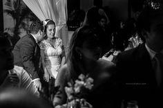 Vinicius Fadul | Fotografo Casamento Casamento | Cris + Caio  www.viniciusfadul.com www.viniciusfadulfotografocasamento.com