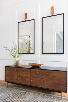 Trendy Hooks - How To Incorporate Leather Accents For A Chic Fall Upgrade - Photos
