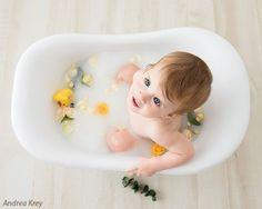 Bathtub Photo Prop | Denny Mfg.