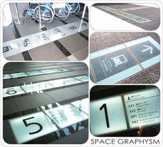 [펌] Sign Design - 廣村正彰 (Masaaki hiromura) :: 네이버 블로그