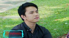 FTV TERBARU BILLY DAVIDSON ~ PERANG SANG PENGAPIT