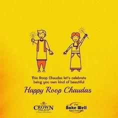 #Happy #Roop #Chaudas - http://ift.tt/1HQJd81