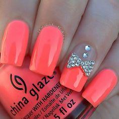#nail #nailart #manicures