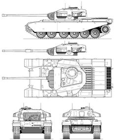 Scammell Commander tank transporter Chinook helicopter BAOR art print
