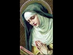 :: Mary Magdalene ~ Stop Underestimating Who You Are! May 2016 {channeled message}⚜️ Step Into Life, Mary Magdalene, Princess Zelda, Ascended Masters, Face, Youtube, Fictional Characters, September, Roses