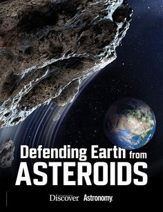 Asteroids offer clues to the earliest days of our solar system, as well as the promise of minerals & resources. Asteroid Belt, Earth's Best, Our Solar System, Astronomy, Universe, Collection, Articles, Earth, Cosmos