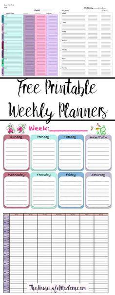 Time Sheet Templates template Pinterest Template