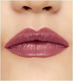 53 Top Tom Ford Lips Boys Images Make Up Tom Ford Lipstick Lip