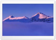 Snowy Mountain, Winter Mist HD Wide Wallpaper for UHD Widescreen desktop & smartphone Nature Desktop Wallpaper, Hd Desktop, Hd Wallpaper, What Is Peace, 4k Ultra Hd Tvs, Snowy Mountains, 4k Uhd, Mists, Smartphone